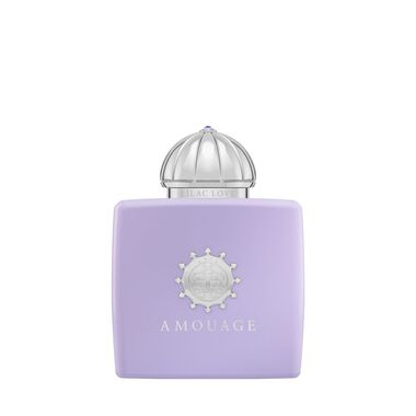 Lilac Love Woman Eau de Parfum 100ml