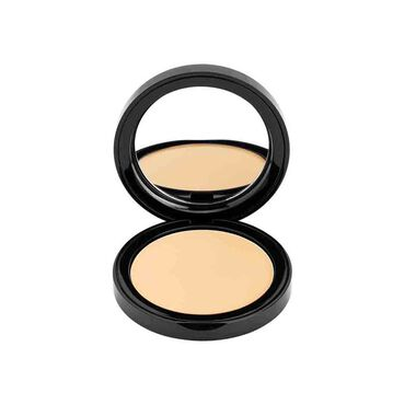 Flawless Matte - Stay Put Compact Foundation