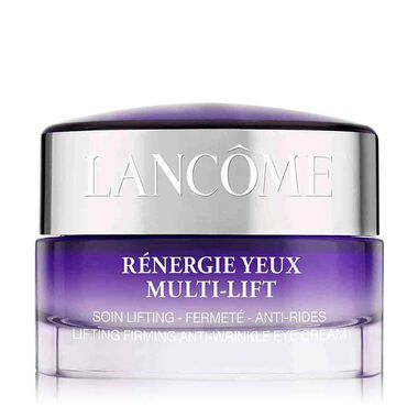 Renergie Multi-Lift Eye Cream 15ml