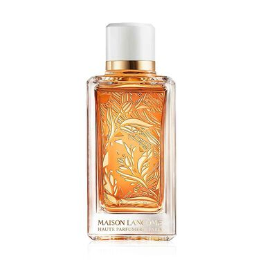 Santal Kardamon -Maison Lancôme 100ml