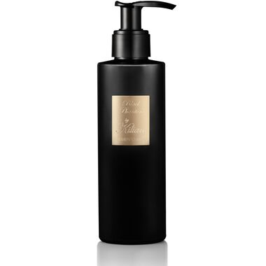Black Phantom Body Lotion Refill مرطب الجسم 200مل