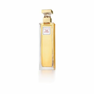5th Avenue Eau de Parfum 125ml