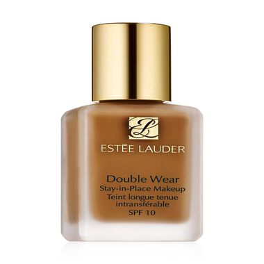 Double Wear Stay In Place Foundation SPF10