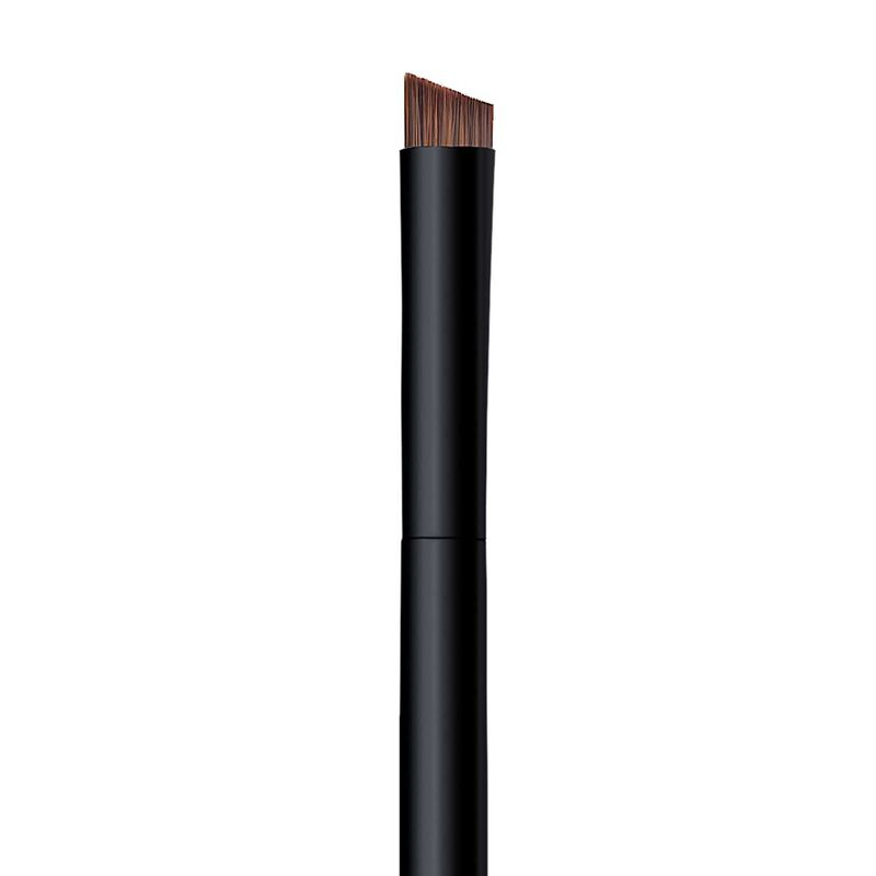 Eyes Liner Brush EX8