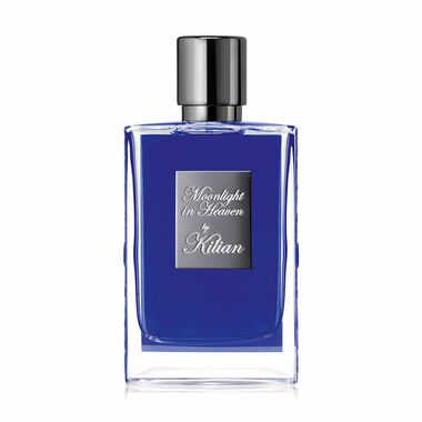 Moonlight in Heaven 50ml