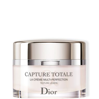 Capture Totale Multi-Perfection Cream