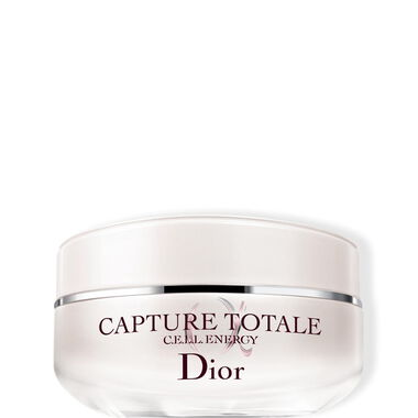 Capture Totale  Firming & Wrinkle