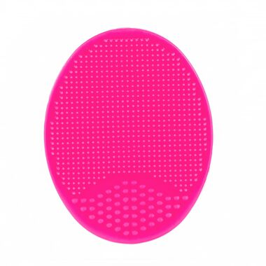 Silky Smooth - Exfoliating Face Tool