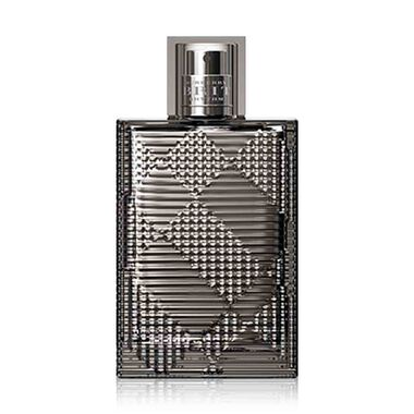 Brit Rhythm Men 2 Eau de Toilette
