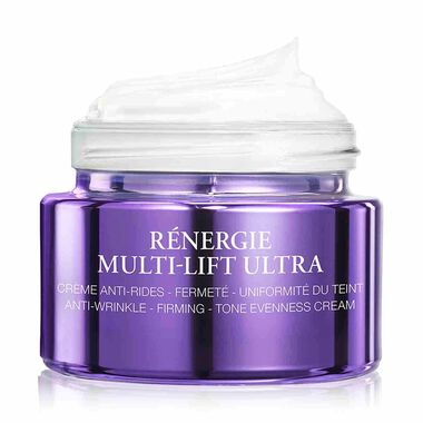 Renergie Multi-Lift Ultra Full Spectrum 50ml