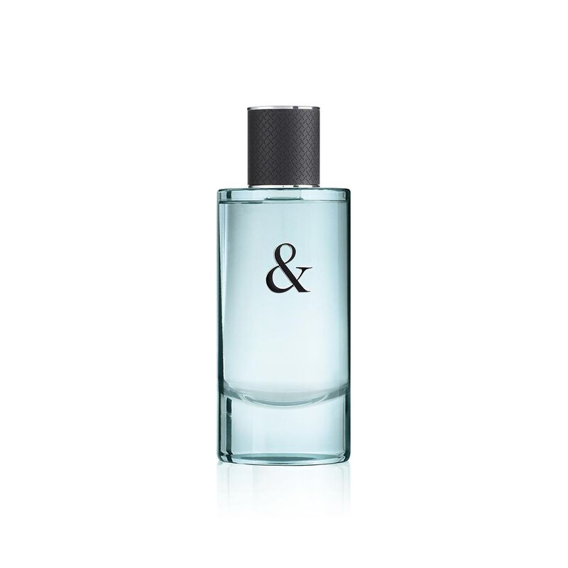 Tiffany & Love for Him Eau De Toilette