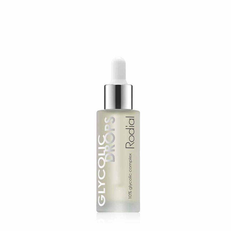 Booster Drops - Glycolic 30ml