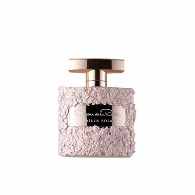 Bella Rosa For Woman Eau de Parfum
