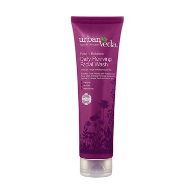 Reviving Daily Facial Wash 150ml