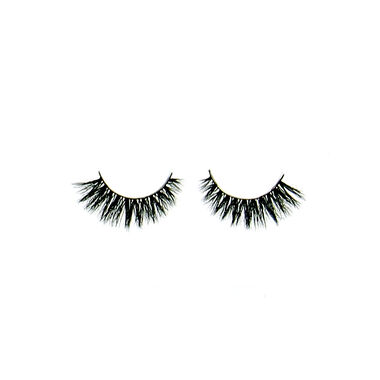 Taylor Lashes