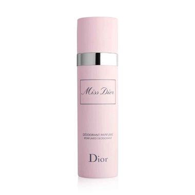 Miss Dior Deodorant Spray 100ml
