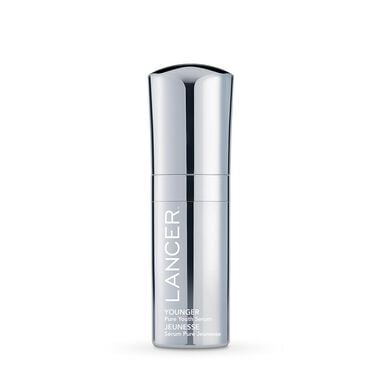 Younger Pure Youth Serum 30ml