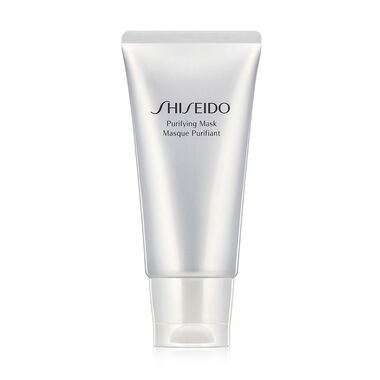 Essentials Purifying Mask