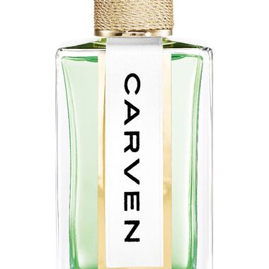 CARVEN PARIS - SEVILLE Eau de parfume  100ml