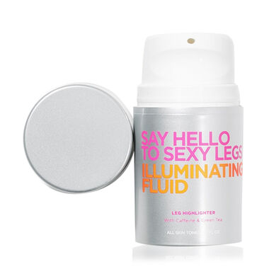 Illuminating Fluid 5Oml