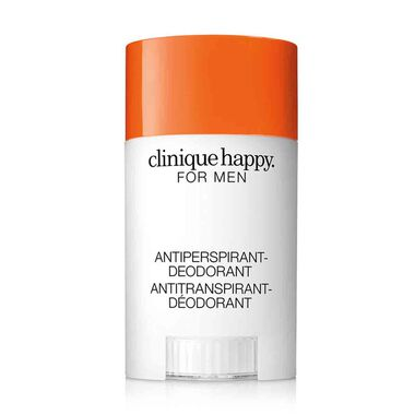 Clinique Happy For Men Anti-Perspirant Deo.Stick  75 g