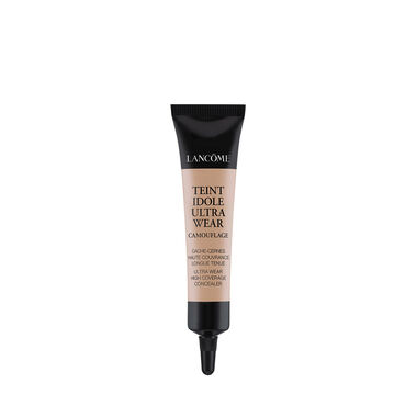Teint Idole Ultra Wear Camouflage - High Coverage  Concealer