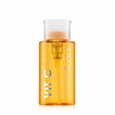 Vit C Tonic 200ml