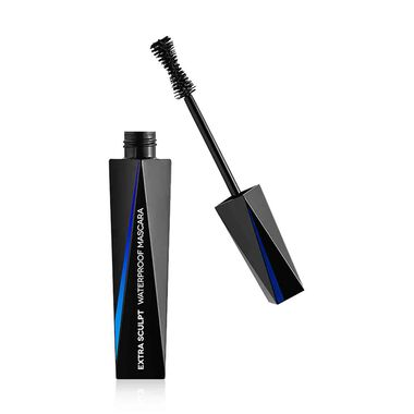 Mascara extra sculpt waterproof
