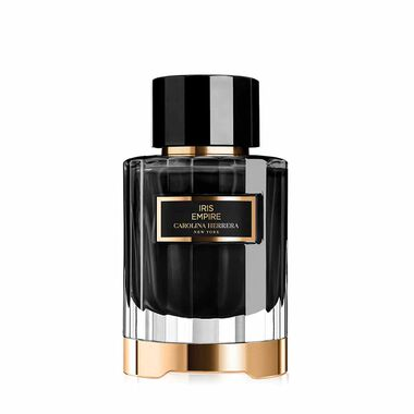 Herrera Confidential Iris Empire Eau de Parfum Me Edition 100ml