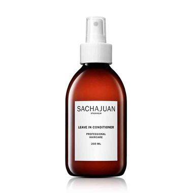 Leave In Conditioner 250 ml