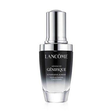 Advanced Génifique Youth Activating Serum