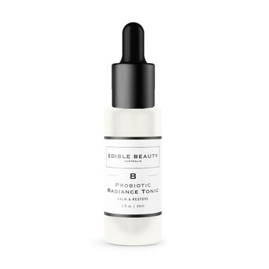 Probiotic Radiance Tonic 30ml