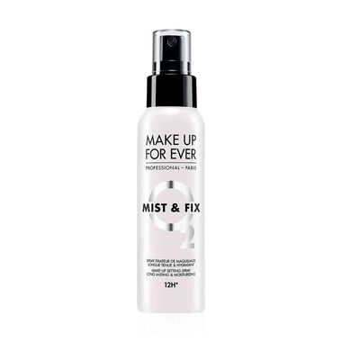Mist & fix hydrating