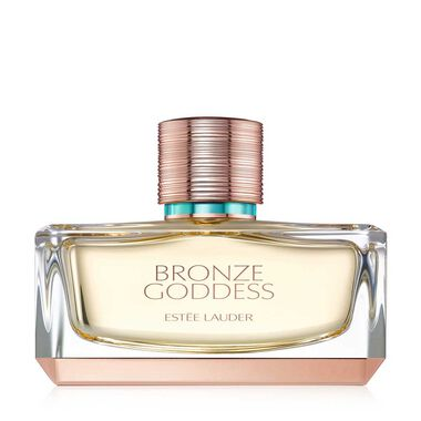 Bronze Goddess Eau de Parfum 100ml
