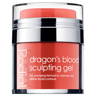 Free Dragons Blood Sculpting Gel