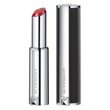 Le Rouge Liquid Lipstick