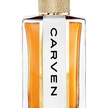 CARVEN PARIS - MASCATE Eau de parfume  100ml