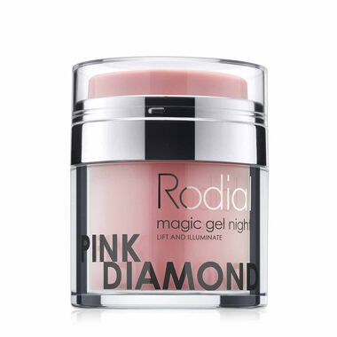 Pink Diamond Magic Gel Night 50ml