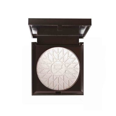 Glow Intense Highlighter