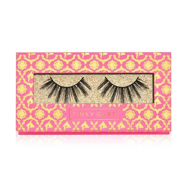 Maysam Deluxe 3D Silk Lashes