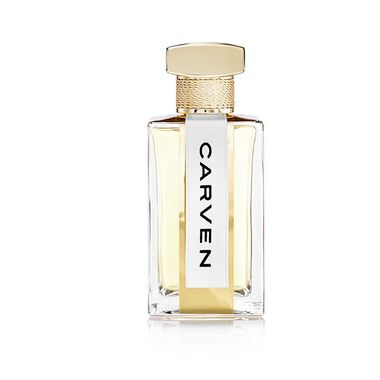 CARVEN PARIS - SANTORIN Eau de parfume  100ml
