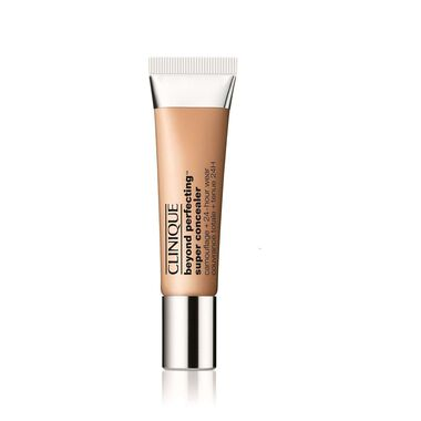 خافي عيوب Beyond Perfecting Super Concealer Camouflage + 24-Hour Wear