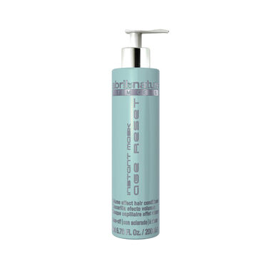 Age Reset Instant Mask 200ml