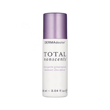 Total Nonscents Ultra Gentle Antiperspirant 90ml