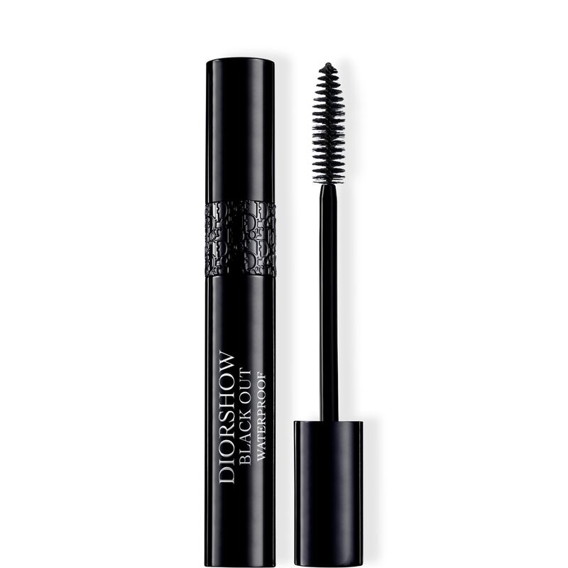 Diorshow Black Out Waterproof 099