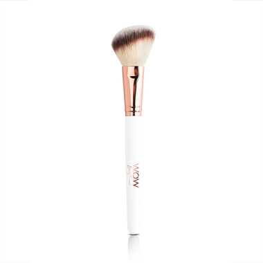 Powder Contour Brush