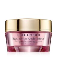 Resilience Multi-Effect Tri-Peptide Face And Neck Creme Spf 15 - Dry