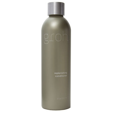 Restorative Conditioner 240ml
