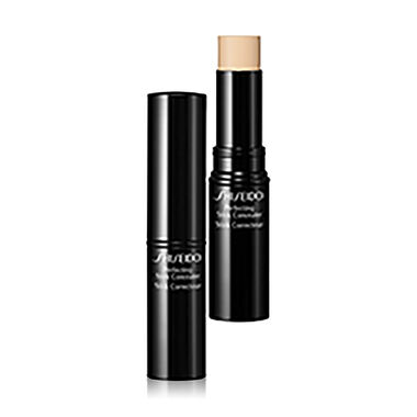 Perfecting Stick Concealer