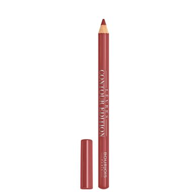 Contour Edition Lip pencil